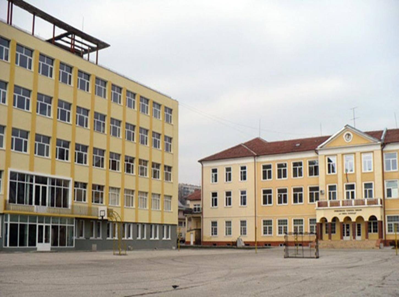 обновени сгради